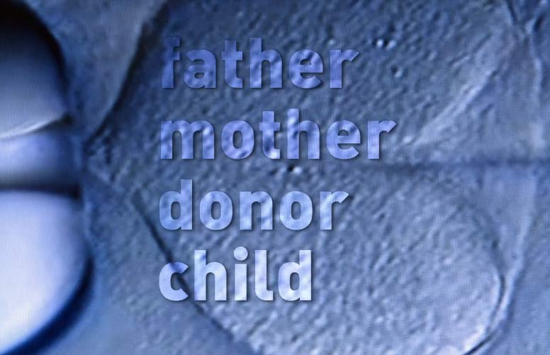 father-mother-donor-child-documentary