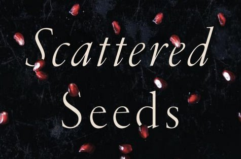 scattered-seeds-book